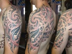 11 Best Vine Tattoos For Men Images Nice Tattoos Tattoo Sleeves