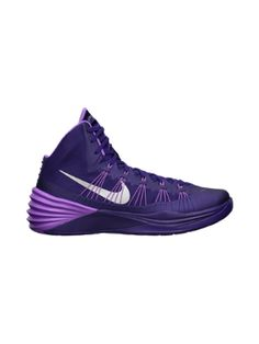 Love this Basketball Shoe