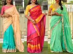 Festive Collection will be posted tomorrow  23rd September 16 at 8pm IST