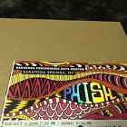 #Ticket  Phish Tickets  Saratoga Springs NY  SPAC Lawn 7/3/16 #deals_us