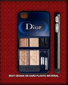 dior new design best design for iphone 5 and iphone 4/s case
