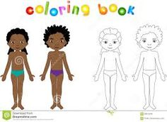 Image result for coloring sheet for separated body parts Coloring Sheets, Body Parts, Disney Characters, Fictional Characters, Family Guy, Disney Princess, Image, Colouring Sheets, Parts Of The Body