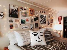 41 genius dorm room decorating ideas on a budget