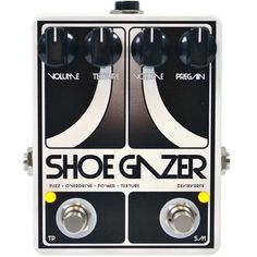 shoegazer-fuzz-pedal-p111-2372_medium.jpg (490×490)