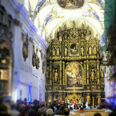 """Trnava is also called a """"Small Rome"""" because of all the beautiful churches we have. Kirchen, Travel Deals, Barcelona Cathedral, Big Ben, Rome, Country, Beautiful, Instagram, Rural Area"""