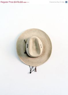 mustang sally by Ms. Jeannie Ology on Etsy Western Hats 97648508ae2d