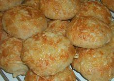 Juustoiset kaurasämpylät - Makunautintoja Mimmin keittiöstä - Vuodatus.net Savoury Baking, Bread Recipes, Hamburger, Food And Drink, Cheese, Bakery Recipes, Burgers