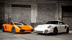 Dudepins is the website for Men to discover, save, share & buy everything that's Manly. It's where you find the coolest pictures, videos, articles & stuff for guys. Lamborghini Gallardo, Toys For Boys, Car Pictures, Cars And Motorcycles, Cool Cars, Porsche, Vehicles, Wheels, Luxury
