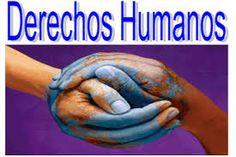 ... muchas Organizaciones No Gubernamentales que se dedican a defender los derechos humanos y a perseguir las violaciones de los derechos de las personas.