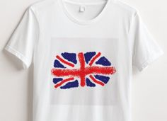 Choisissez vos options Select Option, Invitation, The Selection, Mens Tops, T Shirt, Fashion, Carte De Visite, Cards, Supreme T Shirt