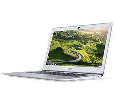 Acer Chromebook 14 photogallery03