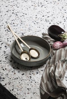 La nouvelle collection de décoration scandinave Ferm Living - FrenchyFancy