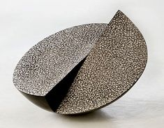 miguel molet ceramica