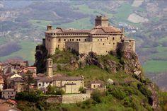 castello-bardi-parma