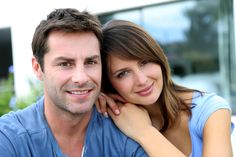 The real secret to fixing your marriage....great article!