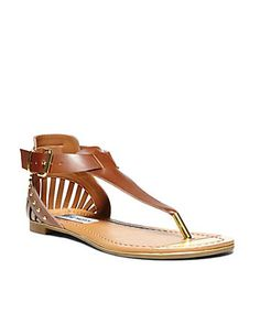 Sinicle by Steve Madden | stylinshoes