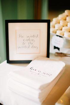 Photography By / gladysjem.com, Floral Design By / ahanadesign.com, Wedding Coordination By / dreamsonadime.com