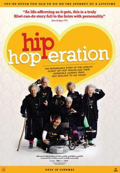 Hip Hop-eration (excellent opening doc in #tdf17)