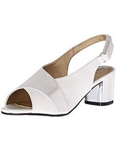 Soft Style Hush Puppies Womens. >>> More info could be found at the image url. We are a participant in the Amazon Services LLC Associates Program, an affiliate advertising program designed to provide a means for us to earn fees by linking to Amazon.com and affiliated sites. Heeled Sandals, Dress Sandals, Heels, Promise Rings For Her, Hush Puppies, Ladies Shoes, Vintage Engagement Rings, Fashion Shoes, Shoe Boots