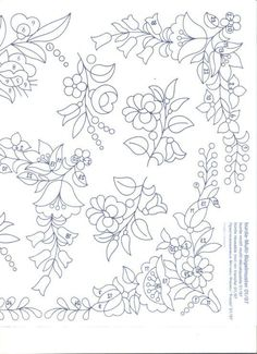List of Pinterest Hungarian Embroidery pictures & Pinterest Hungarian Embroidery ideas