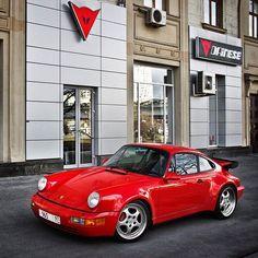 Nice Porsche 2017: Porsche 911...  Porsche