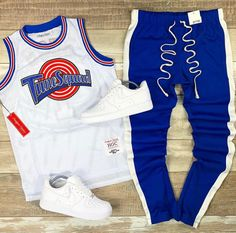 men's outfits – High Fashion For Men Summer Swag Outfits, Dope Outfits For Guys, Swag Outfits For Girls, Stylish Mens Outfits, Fresh Outfits, Tomboy Outfits, Nike Outfits, Cool Outfits, Hype Clothing