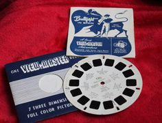 Viewmaster Reels Bullfight in Spain in original pack Travel Interest. by AtticBazaar on Etsy 3d Pictures, Booklet, Sale Items, Spain, Presents, Mid Century, Packing, The Originals, Travel