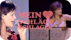 Andrea Berg - Schenk mir einen Stern (Offizielles Video)