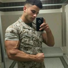 Male bodybuilders transformed into massive, bulging, flexing Muscle Gods, ready for you to worship their powerful physiques.