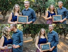 We had pictures done for our pregnancy announcement. We had a great time taking fun pictures to let all of our family a new baby was on the way!    #pregnancyannouncement #pregnancyreveal #bigbrother #we'repregnant #pregnancy announcement #pregnancy reveal #new baby #we're having a baby