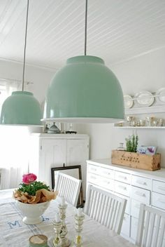 Esszimmer Lampen Inspiration pic oder Beeceebcdeafc Dining Room Lamps Dining Rooms Jpg