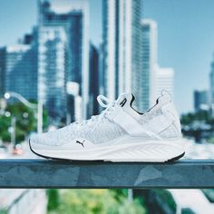 175 Best Sneakers  Puma Ignite images in 2019  bbc12ce60