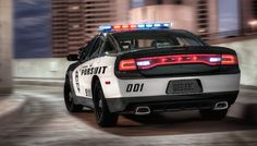 2015 Dodge Charger Price, Review, Specification :http://ponycarstore.com/2015-dodge-charger-price-review-specification.html