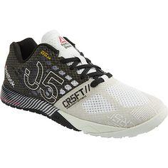 ec0d4311004a Reebok Women s CrossFit Nano 5.0 Cross-Training Shoes. Maggie Paolillo ·  train ...
