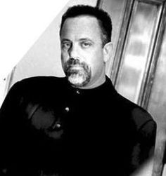this pic of him! Music Film, Music Icon, Billy Joel Music, Billy Martin, Top Singer, Piano Player, Piano Man, Free Youtube, Famous Couples