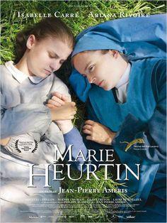 Cette histoire est inspirée de faits réels qui se sont déroulés en France à la fin du 19ème siècle.Née sourde et aveugle, Marie Heurtin, âgée de 14 ans, est incapable de communiquer avec le reste du monde.Son père, modeste artisan, ne peut se résoudr...