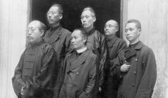 China's Modern Martyrs: From Mao to Now (Part 4) | Catholic World Report - Global Church news and views
