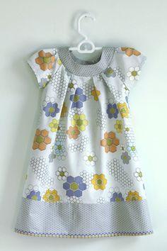 kwik-sew - cute pattern!.