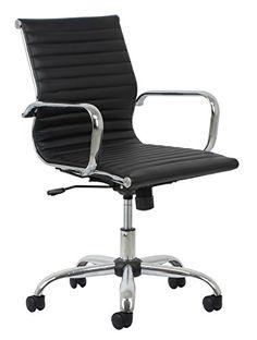 Essentials Soft Ribbed Leather Executive Conference Chair... https://www.amazon.com/dp/B01B4AP47I/ref=cm_sw_r_pi_dp_x_InzrybGQAWMTR