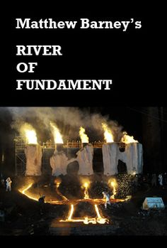 Sun jun 29 gt http www timeout com london art river of fundament
