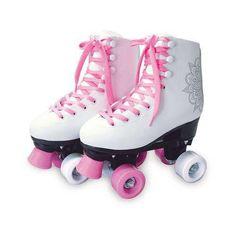Roller Skate Shoes, Roller Skating, Skate 4, Skate Photos, E 38, Skater Girl Outfits, Converse, Vans, Baby Car Seats