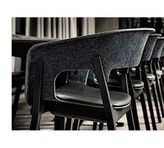 Catalogues for Kusch+Co by Schober Design | kusch co | Pinterest ...