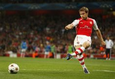 "Nacho Monreal has claimed that Arsenal's shock opening-day defeat to West Ham United has increased the need for a ""perfect game"" at Crystal Palace on Sunday."