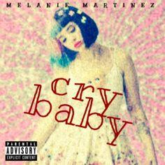 DOWNLOAD Melanie Martinez - Cry Baby LEAKED ALBUM only in NewLeakedMp3.com TODAY! Melanie Martinez - Cry Baby FULL ALBUM DOWNLOAD 2015