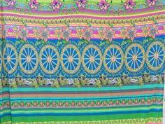 Jerse imprimat Beach Mat, Outdoor Blanket, Textiles, Crochet, Ganchillo, Fabrics, Crocheting, Knits, Chrochet
