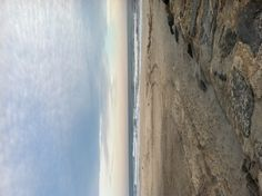 Longport Beach