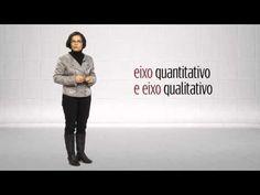 Emília Ferreiro   Reflexão sobre alfabetização   Aula 1 - YouTube
