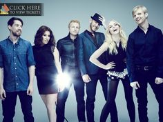 #DeltaRae live in #LosAngeles (Monday, September 26, 2016 - 8:00 AM). Click on image to view avaliable tickets, more info about other events in #LosAngeles you can find at http://losangelesliveeventsschedule.tumblr.com
