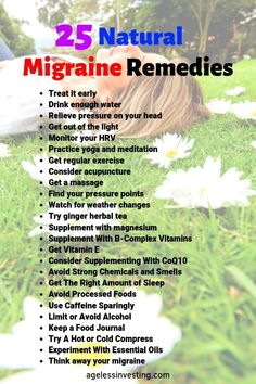How often do you get headaches or migraines? Learn the migraine symptoms, causes, and remedies to find migraine relief that works for you. Learn the science behind migraines and why we get them. Natural Remedies For Migraines, Migraine Relief, How To Cure Migraine, Tension Headache Symptoms, Causes Of Migraine Headaches, Natural Headache Relief, Sinus Headaches, Migraine Home Remedies, Migraine Diet