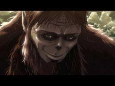 Shingeki no Kyojin Season 2 Launched Its New Trailer - Anime Bibly
